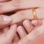 descargar palabras de boda para tu esposa, nuevas palabras de boda para tu esposa