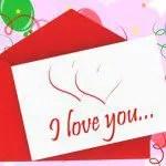 descargar palabras de reconciliación amorosa, nuevas palabras de reconciliación amorosa