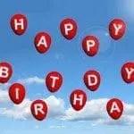 descargar palabras para agradecer saludo de cumpleaños, nuevas palabras para agradecer saludo de cumpleaños