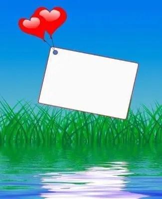 Descargar Frases Romanticas Para Tu Amor Que Esta Lejos Hoy Frases