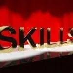 Clases de cualidades interpersonales, tipos de cualidades interpersonales