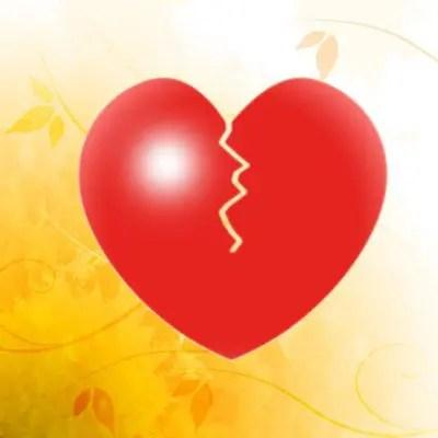 Descargar Frases De Despedida A Un Amor Hoy Frases Lo