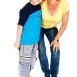 frases de cumpleaños para tu nieto, nuevas palabras de cumpleaños para tu nieto