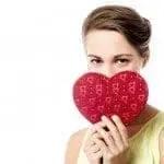 nuevos textos de amor para mi pareja, investigar mensajes de amor para mi pareja