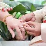 compartir textos por matrimonio para mi ex pareja, enviar pensamientos por matrimonio para mi ex pareja