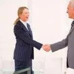 Consejos para alcanzar que me contraten, que necesito para que me contraten