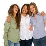 descargar mensajes de amistad, nuevas frases de amistad