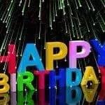 descargar palabras de cumpleaños para mi preferible amiga, nuevas palabras de cumpleaños para mi preferible amigo