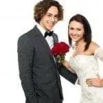 descargar mensajes por matrimonio para tus amigos, nuevas frases por matrimonio para tus amigos