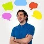 descargar mensajes de reflexión para Facebook, nuevas frases de reflexión para Facebook
