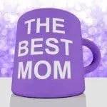 descargar mensajes para una mamá en su ausencia,mensajes lindos para una mamá en su ausencia,descargar palabras bonitas para una mamá en su ausencia,descargar mensajes para una mamá en su ausencia