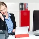 descargar mensajes por el Día de la secretaria, nuevas frases por el Día de la secretaria