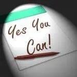 Descargar frases de motivación personal, nuevas frases de motivación personal