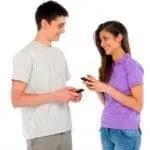 descargar mensajes para enamorar un individuo por Facebook, nuevas frases para enamorar un individuo por Facebook