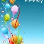 descargar mensajes de cumpleaños para tu jefe, nuevas frases de cumpleaños para tu jefe