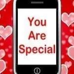 descargar mensajes de felicidad para tu pareja, nuevas palabras de felicidad para tu pareja