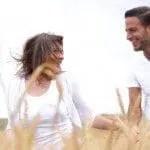 descargar mensajes de reconciliación para mi ex pareja, nuevas palabras de reconciliación para mi ex pareja