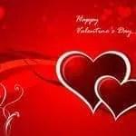 descargar mensajes de San Valentín para mi amor, nuevas palabras de San Valentín para mi amor
