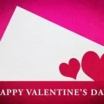 descargar mensajes de San Valentín, nuevas frases de San Valentín