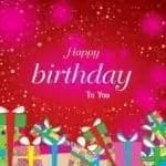 bajar lindos mensajes de cumpleaños para una amiga, las mejores palabras de cumpleaños para tu amiga