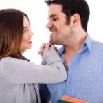 enviar nuevas dedicatorias de reflexión para tu novia, nuevas frases de reflexión para tu novia