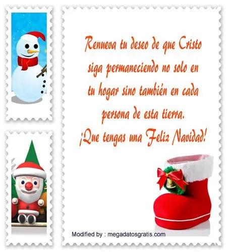 enviar frases con imàgenes de felìz Navidad por Whatsapp,buscar mensajes lindos con imàgenes de felìz Navidad