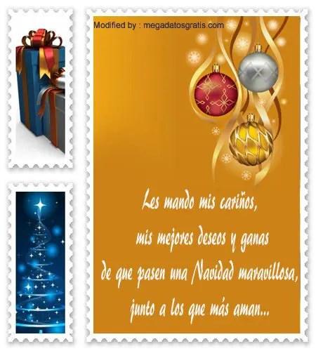 estados de Navidad para Facebook,descargar mensajes con imàgenes de felìz Navidad