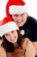bajar frases de Navidad para mi pareja, descargar gratis(libre) textos de Navidad para tu pareja