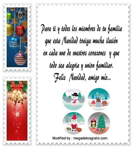 Lindos Saludos De Navidad Gratis Hoy Frases Lo Maravilloso Del Mundo