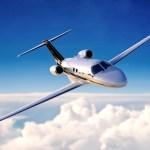 Business jets 5