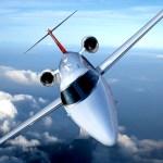 Business jets 7