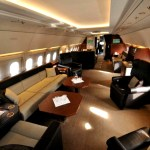 Business jets int 11