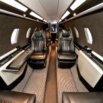 Business jets int 20