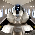 Business jets int 22