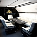 Business jets int 25