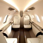 Business jets int 28