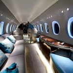 Business jets int 32