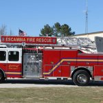 Fire-Rescue-Trucks 1