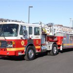 Fire-Rescue-Trucks 5