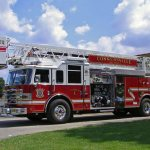 Fire-Rescue-Trucks 6