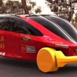 NYC_Taxi003