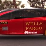 NYC_Taxi007