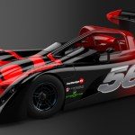 Red-Black.397