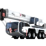 feedback reference TEREX_015-1