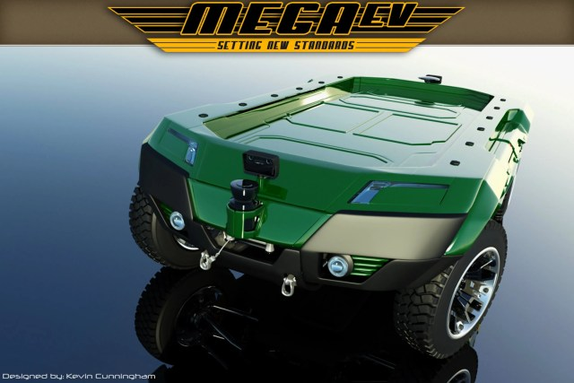 02_Mega UGV (2)