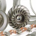 Aerospace Component5