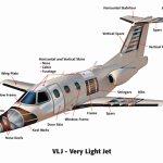 MEGA EV Plane3