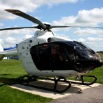 helicoptere Ext5