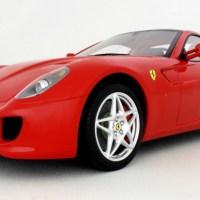 Ferrari-599-GTB-front-3-4-low