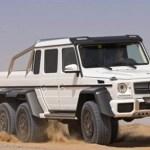 Mercedes-G63-AMG-6x6 Dubai 2